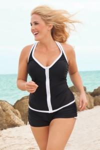 always-for-me-6303-plus-size-swimwear