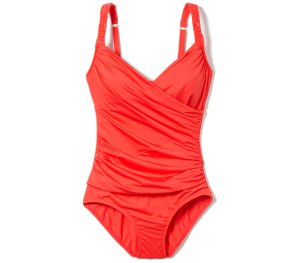 0516 REAL SIMPLE SWIMSUITS 2016 WENDY GRANGER