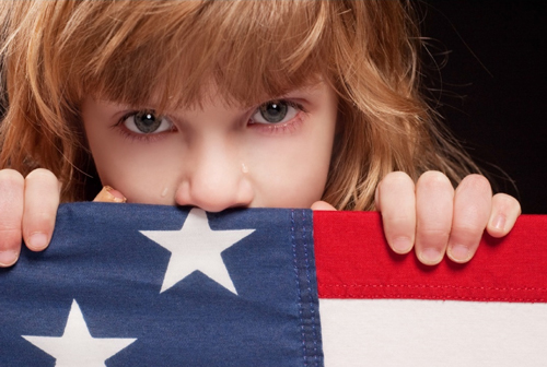children-shame-on-the-us-failings-by-all-three-branches-of-our-federal-government-leave-abused-and-neglected-children-vulnerable-to-further-harm