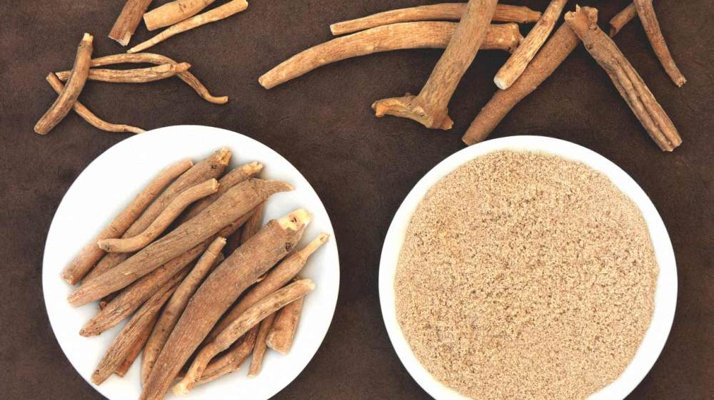 1296x728_HEADER_Ashwagandha_Health-Benefits-and-Side-Effects