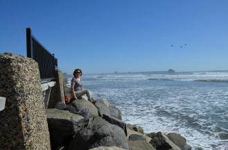 Lori Oceanside