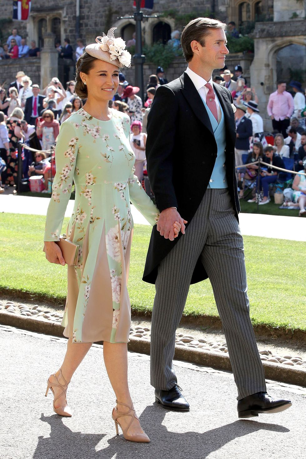 wedding pippa-middleton-james-matthews-1526738985