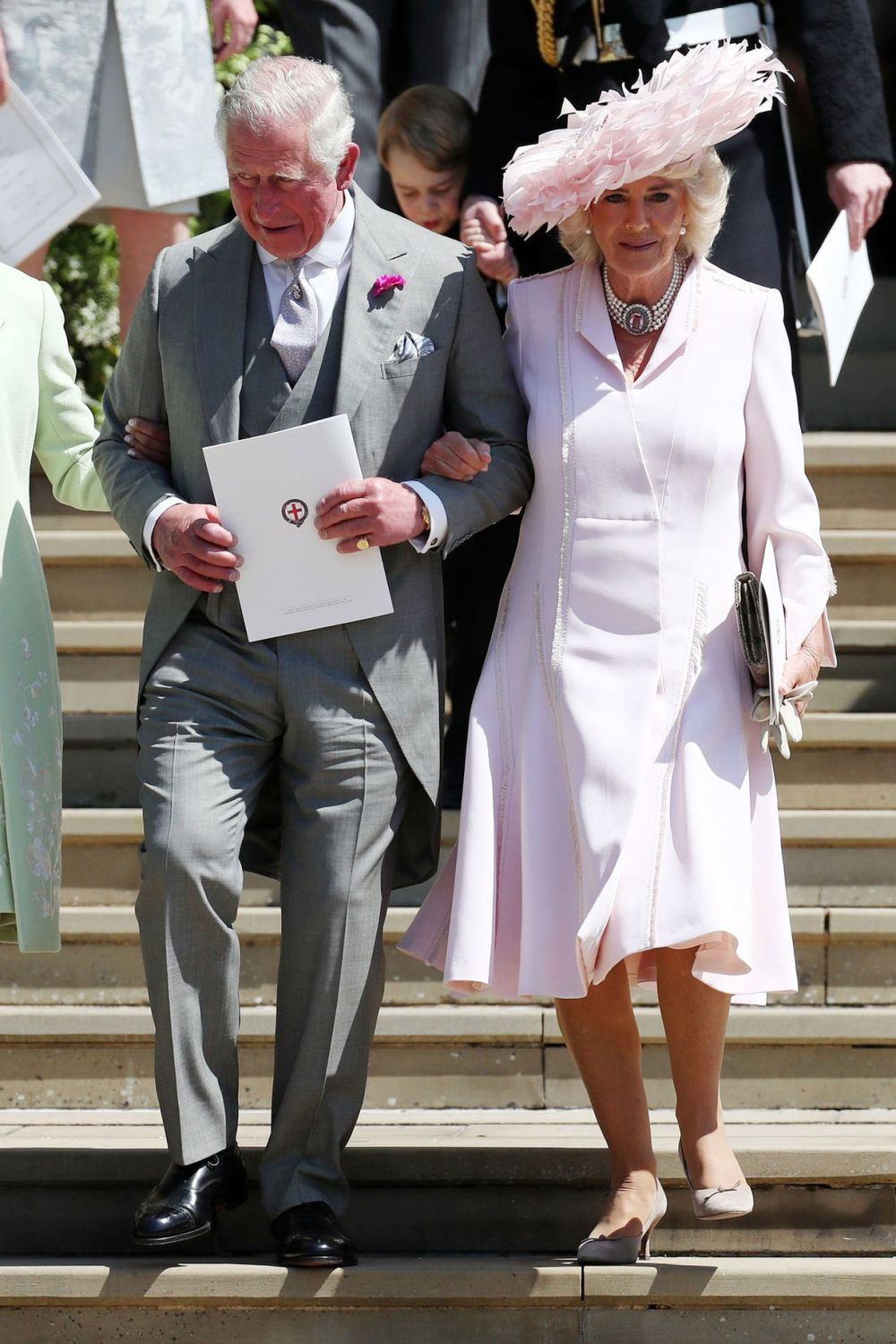 wedding prince-charles-camilla-1526738983
