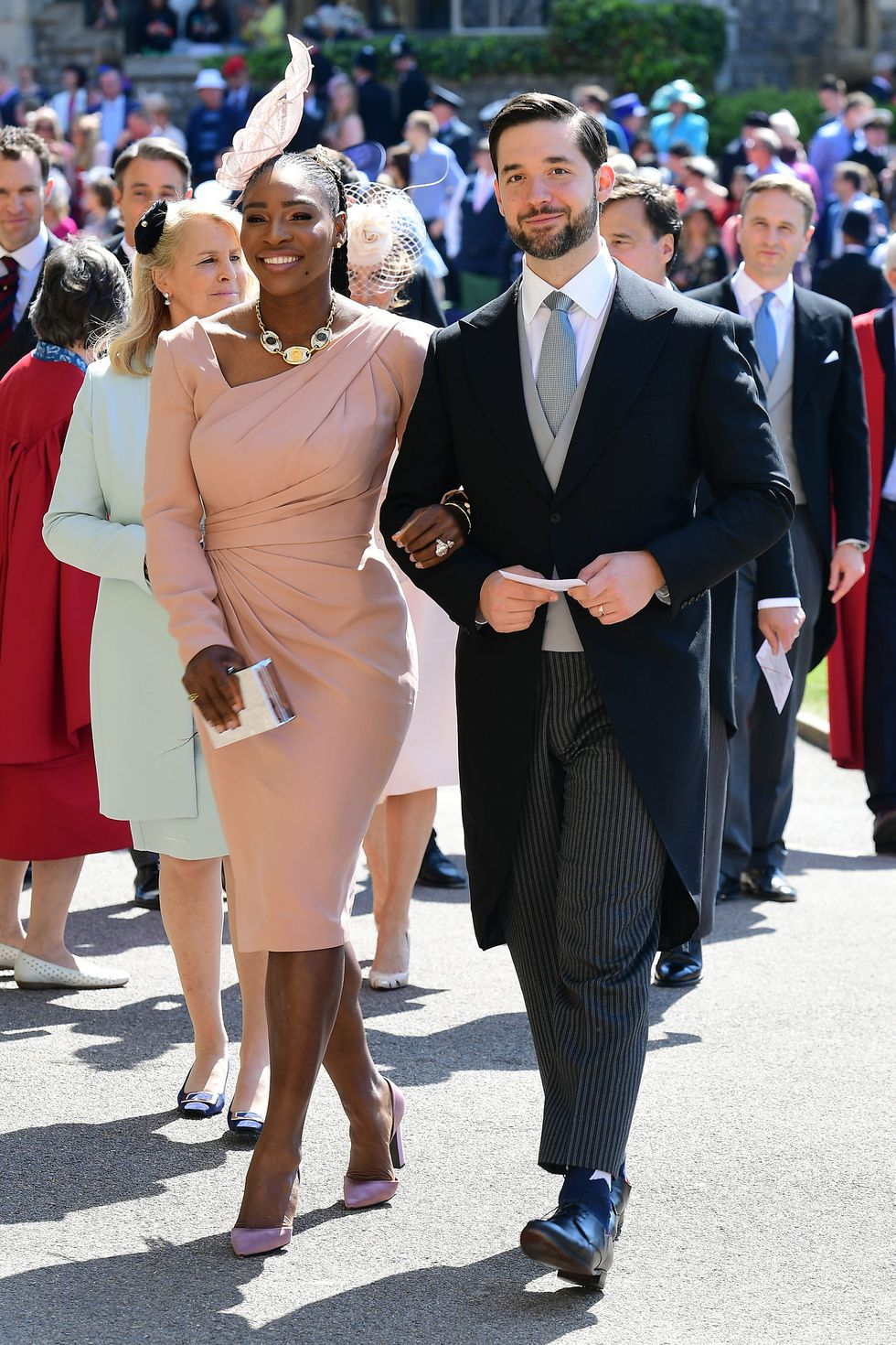 wedding serena-williams-alexis-ohanian-1526738985